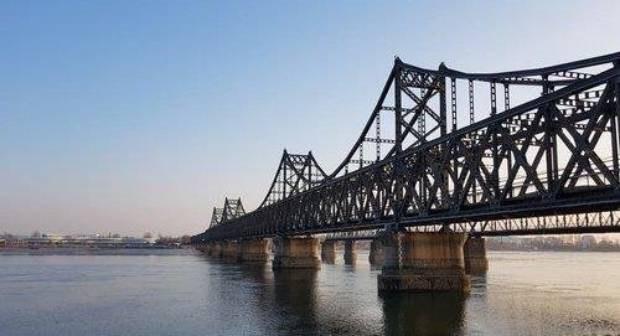 """체코 """"북 대사관과 국경개방 논의 지속"""""""