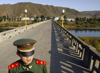 china_border-200.jpg