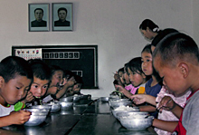 nk_food_shortage-200.jpg