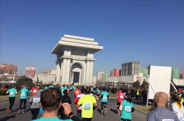 pyongyang_marathon_cancel_b