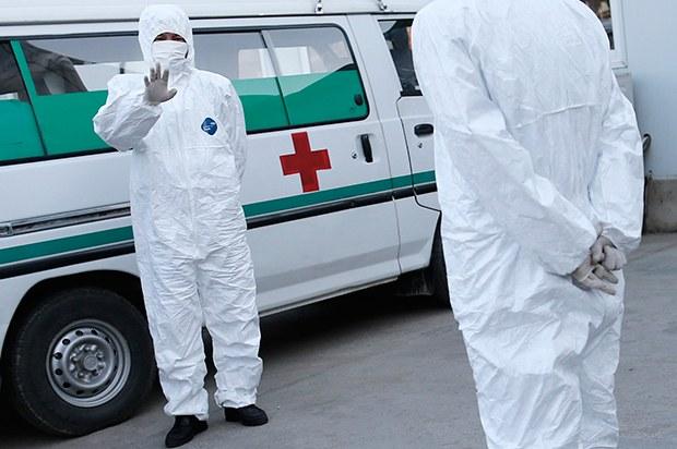 ebola_nk_b