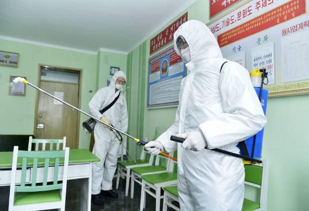 corona_disinfection_hospital_b