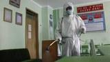disinfection_hospital_b