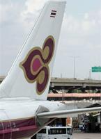 thai_air-200.jpg