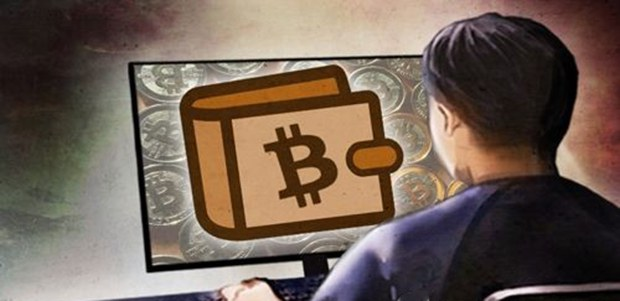 hacking_bitcoin_nk_b