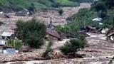 flood_damage_b