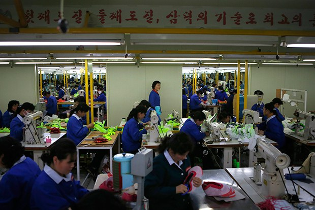 kaesong_nk_workers_b