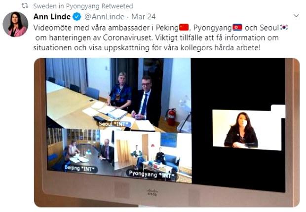 twitter_sweden-620.jpg