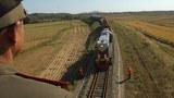 rajin_hassan_railway-620.jpg