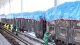 train_spray-620.jpg