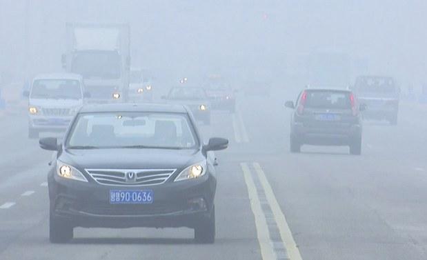 py_pollution-620.jpg