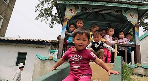 nursery_kids-620.jpg