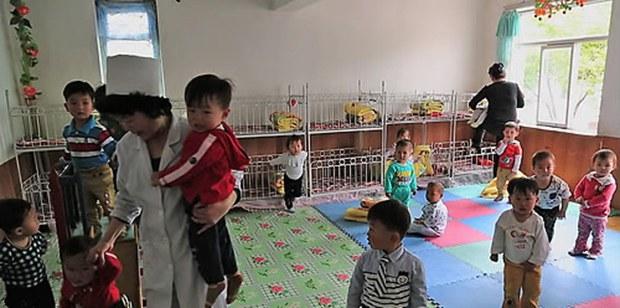 """국제지원단체들 """"올해 대북지원 재개 준비"""""""