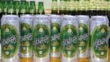 daedong_beer_b