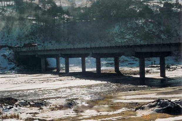 musan_hurung_bridge_b