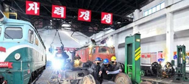 북, 주민회의 통해 최악의 경제난 인정…자력갱생 강조