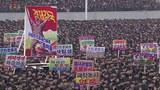 new_year_rally-620.jpg