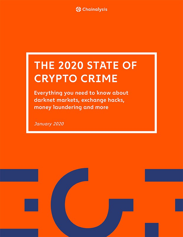 Crypto_Crime_Report_b