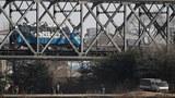 truck_bridge_b