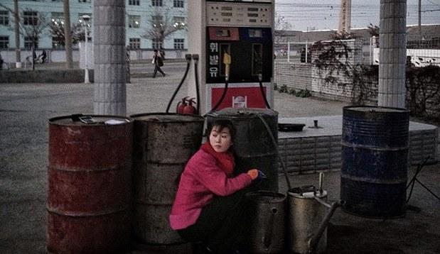 hamhung_gas_station_b