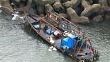 nk_ship_Japan_b