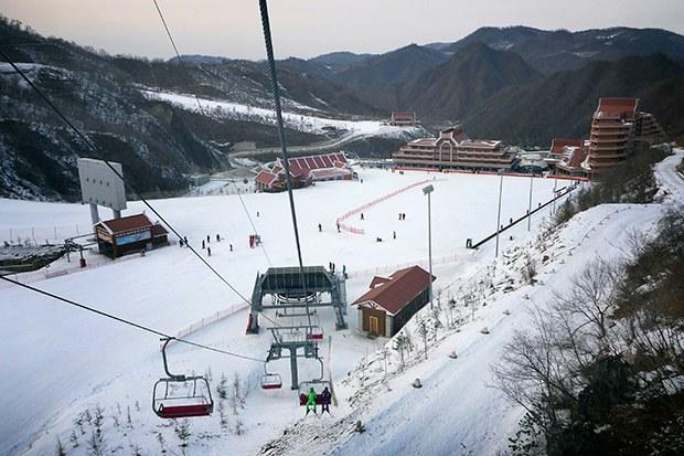 masik_ski_resort_b