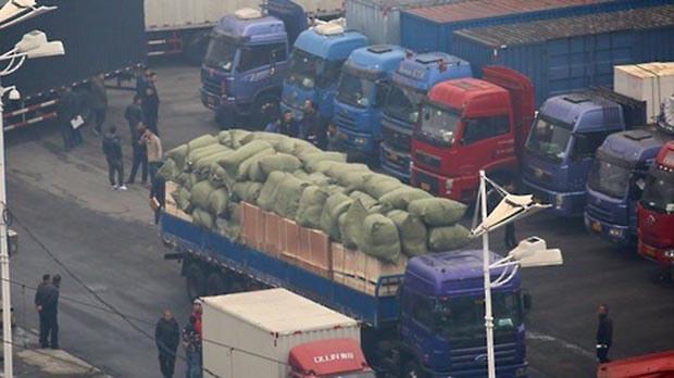 truck_customs_dandoong_b