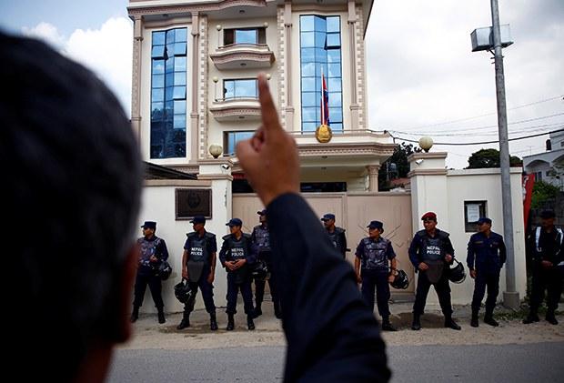 nepal_nk_embassy_b
