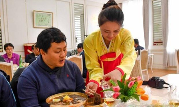 pyongyang_rangmyon_b