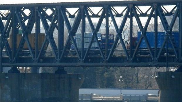 nk_truck_bridge_b