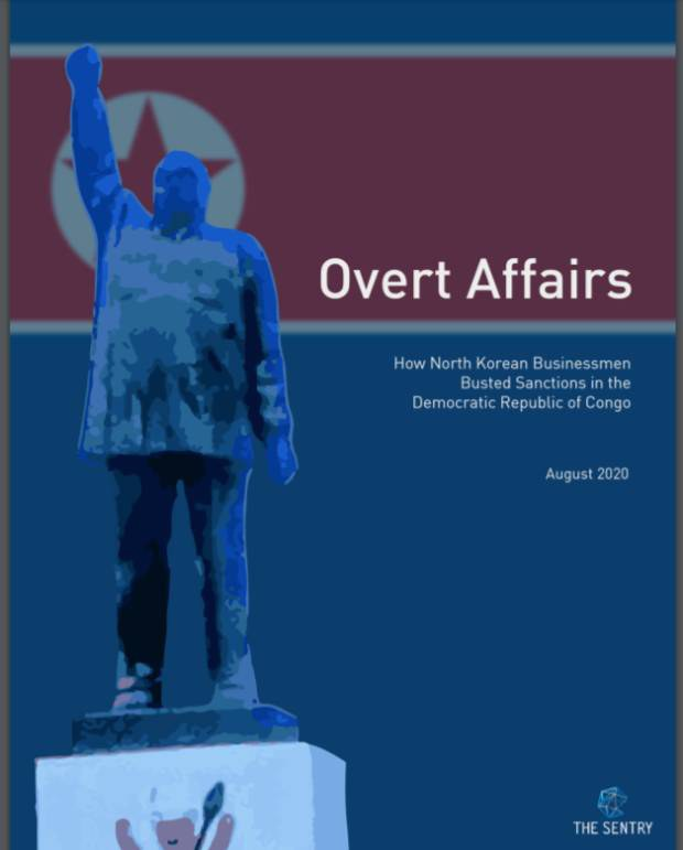 Overt_Affairs_b