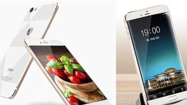 nk_smartphone_b