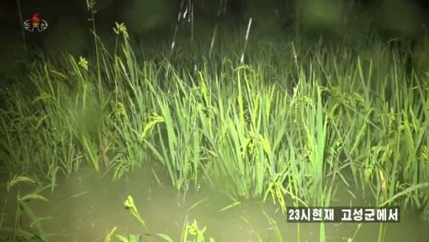 river_flooding_b