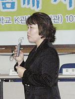 kim_yonghui-200.jpg