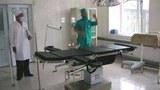 hospital refair 305