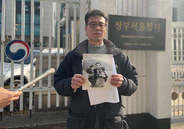 hwangincheol-620.jpg