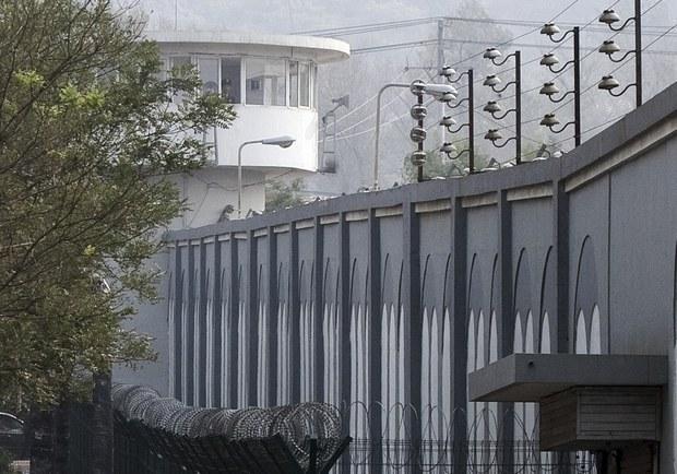 """""""중국 감옥 내 탈북자들, 노예나 다름 없어"""""""