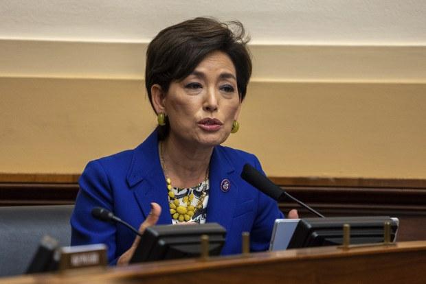 미 하원 외교위, 미북이산가족상봉법안·결의안 가결