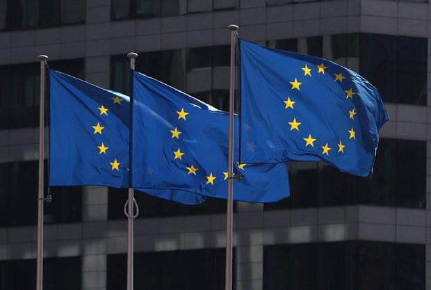 EU, 북 개인 2명·기관 1곳에 인권 제재