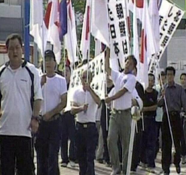 """""""일본 내 북 귀국자 가족, 코로나로 혈육과 연락 두절"""""""