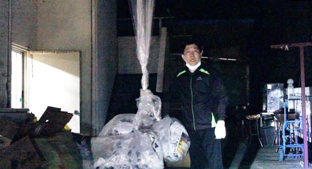 """국무부, 대북전단 살포에 """"탈북민 사회와 협력"""""""