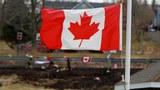 """캐나다, '대북전단금지법'에 """"표현의 자유, 인권실현에 중요"""""""