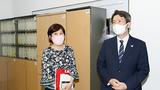 한국 정부, 올해 이산가족 실태조사에 73만달러 지원
