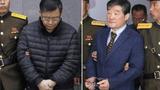 """교황청 산하 재단 """"북 종교박해 상황 악화"""""""