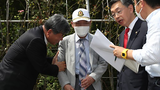 """한국 법원 """"북 저작권료로 탈북 국군포로 배상해야"""""""