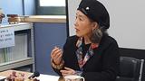 """[세계여성의날 인터뷰]박선영 """"한국, 탈북여성 인권문제 직접 제기해야"""""""