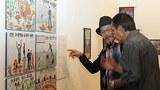 indonesia_nkhr_exhibit-620.jpg