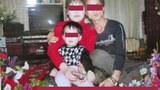 lee_family-620.jpg