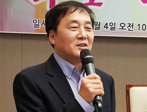 Kim_sungmin_interview_b