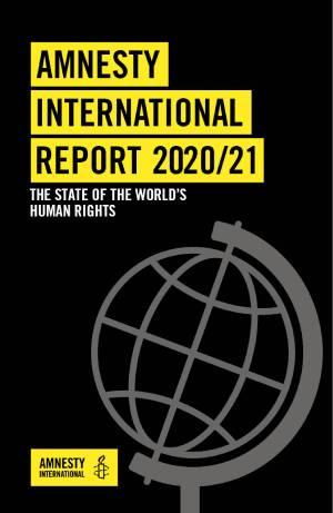 amnesty_report.jpg